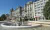 Debreceni kikapcsolódás a Grand Hotel Aranybikában