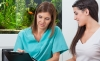 Állapotfelmérés és tanácsadás biorezonanciás vizsgálattal
