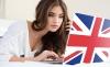 A nyelvismeret ereje: készülj a TOEFL nyelvvizsgádra