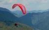 Bónusz a Fly Away siklóernyős iskola alaptanfolyamára