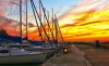 Családi wellness nyaralás a Balatonon: 4, 5 vagy 8 nap