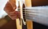 5 alkalmas nyári gitártanfolyam egyéni órákkal