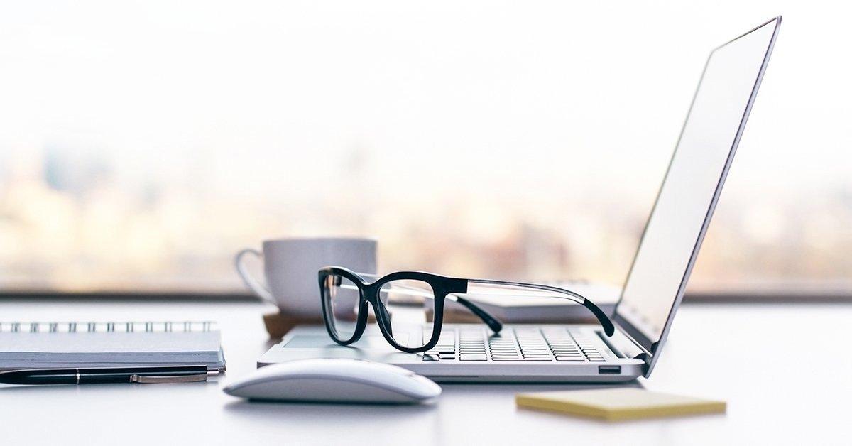 Újgenerációs, nulla dioptriás látássegítő monitor szemüveg