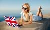 Online angol nyelvtanfolyamok választható időtartamban