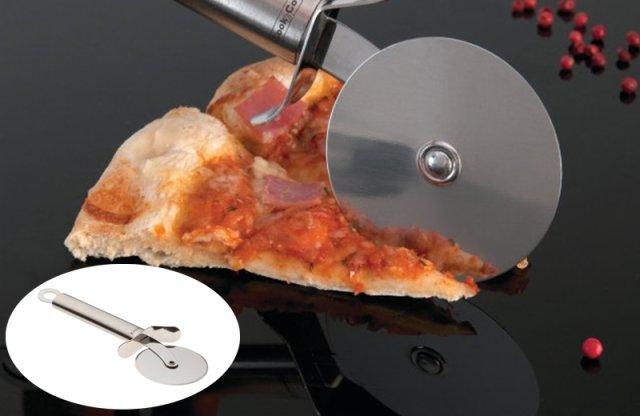 Duet pizzavágó, BergHOFF